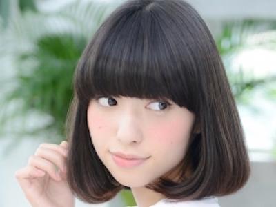 hair cutting garden Jacques Moisant 大宮そごう店5