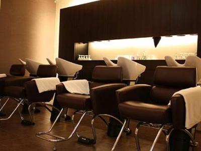 Jacques Moisant PARIS hair & Spa 柏 高島屋店4