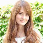ボタニカルカラー+カット/15,400円→10,780円