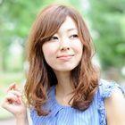 シフォンパーマ(カット込)/13,200円→9,240円