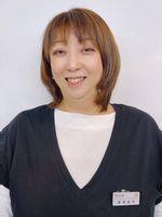 飯塚 恵美