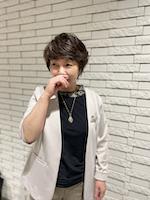 池田 ミエ子