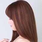 【髪質改善】サイエンスアクア+カットカラー 21,120円→14,784円