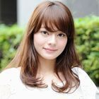 ストレートパーマ+シェイプオンカール(カット込み)/19,910円→13,937円