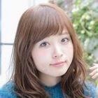 カット+ボタニカルカラー+トリートメント 15,180円→10,626円