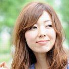 カット+カラー+ ヘッドスパ花香 16,740円→11,718円