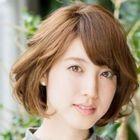 パーマ+カット+ヘッドスパ(エクセレントスパ花香)/15,620円→ 10,934円