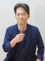 松本 雅章