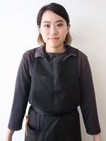 田中 暢子