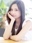 カット&縮毛矯正&トリ-トメント ☆ 12600円 【huit 金町】