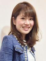 吉田 弥緒乃
