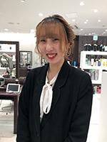 松戸 七海