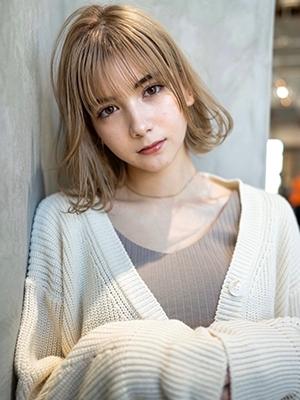 TAYA 千葉そごう店_03