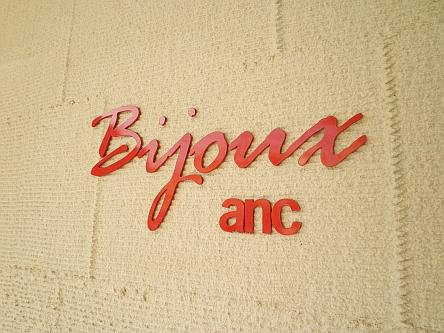 Bijoux anc4