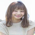 【レディース限定】カット×美髪ケアヘッドスパ