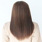 【8月限定新規】「髪質改善」ボトメント