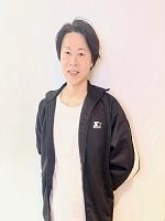 藤森 正史(指名料2750円)