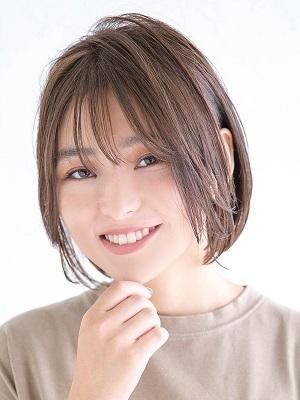 HAIR&MAKE EARTH 稲毛店_11