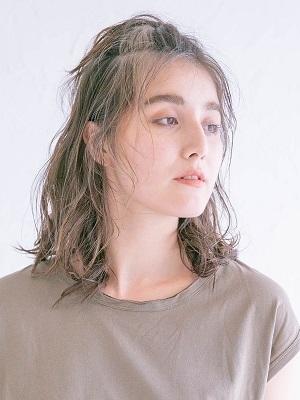 HAIR&MAKE EARTH 稲毛店_3
