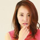 1日3名様限定プラン☆カット+カラー+ヘッドSPA20分 17,820円→11,880円