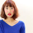 1日3名様限定プラン☆カット+カラー+トリートメント 11,340円