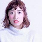 【3回目までご利用OK☆】 SIECLEで大人気のヘッドSPA(20分)+カット 7,560円