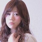 人気NO.1!カット+カラー+マスクトリートメント 17,820円→12,960円