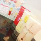 ナノアミノハンドクリームプレゼント♪ カット+ヘッドスパ20分 11,232円→10,260円