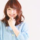 伸ばし中の方へ!前髪カット+カラー+ヘッドスパ30分 16,500円→13,200円