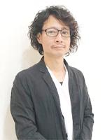 ナガセ ヒデキ