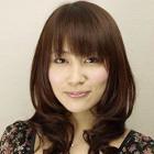 【平日新規限定】3Dカット+艶カラー※1日3名限定