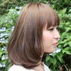 【新規】ケラスターゼトリートメント+シャンプーブロー