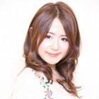 【新規】カット+パーマ+シャンプーブロー