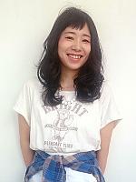 マンエ ミユキ