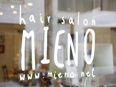 mieno5