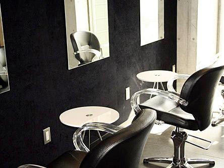 Nine hair-studio2