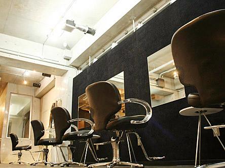 Nine hair-studio3