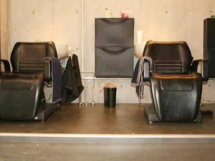 Nine hair-studio4