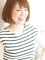 ササキ ナオコ