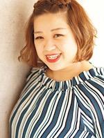 藤井沙耶花