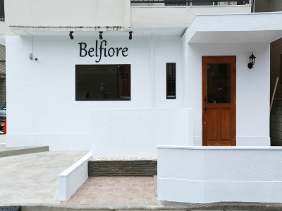 Belfiore2