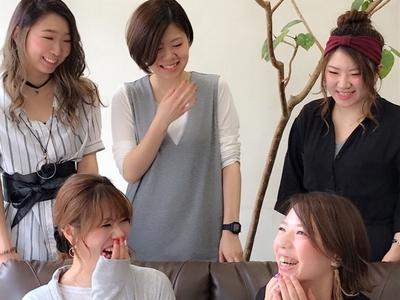 DESIRE 下高井戸店2