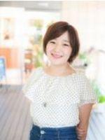 タムラ ミキ