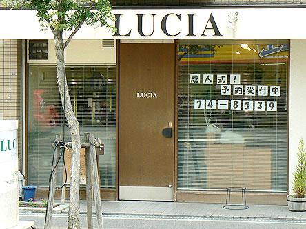 LUCIA2
