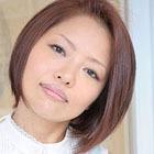 【キレイ】グレーヘアカラーエステ+カット+前処理Tr