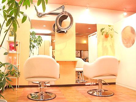 anima hair club2