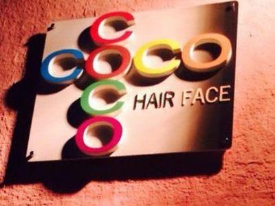 COCO HAIR FACE4