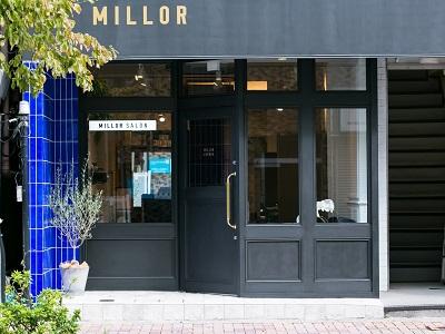 MILLOR3