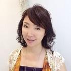 カット+ナノパーマ&艶髪TR 17,280円→12,960円