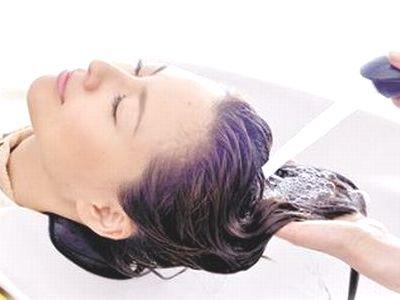Hair & Make Bouno3
